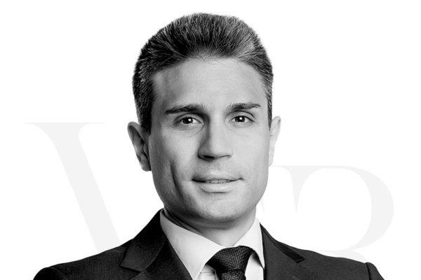 Carlos-Valero-San-Roman