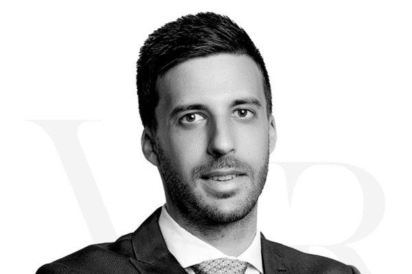Carlos-Garcia-Valero-Valero-San-Roman