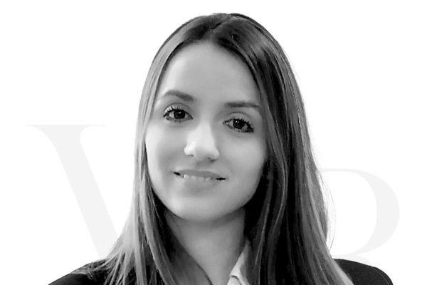 Leticia-Mozo-Valero-San-Roman