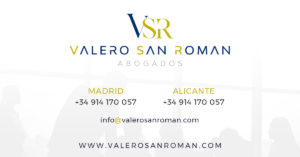 Facebook VALERO SAN ROMÁN